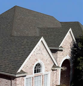 Affordable Quality Roofing Vancouver