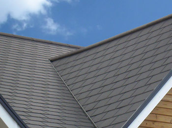 Quality Roofing At Affordable Prices Since 1986