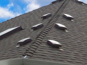 What You Need To Know About Roofing Ventilation