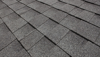 Asphalt Shingle Roofs The most  popular of all Vancouver roof types