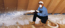 Replace Your Insulation