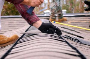 Re Roofing Specialists Vancouver