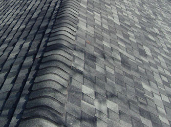 Fiberglass Vs. Traditional Roofing Shingles