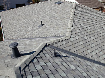 Got Roofing Problems?