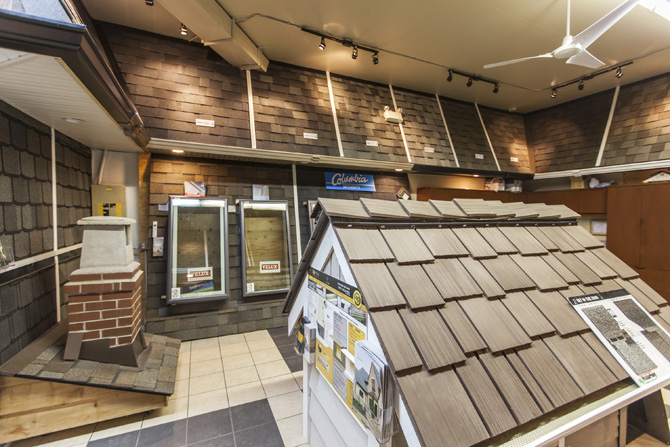 Affordable-Quality-Roofing-Vancouver-Showroom-00002
