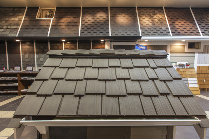 Affordable-Quality-Roofing-Vancouver-Showroom-00004