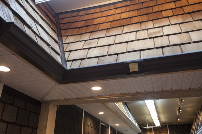 Affordable-Quality-Roofing-Vancouver-Showroom-00008