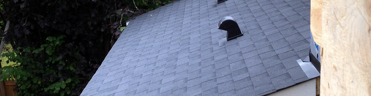 Faq Affordable Quality Roofing